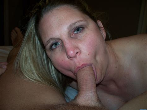 Blowjobs Wifebucket Offical Milf Blog