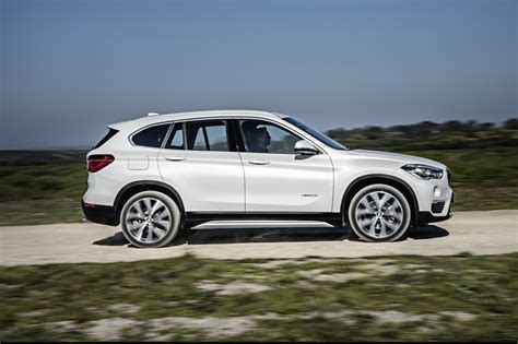 bmw x1 images 2016 bmw x1 preview