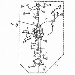 Mazda 3 Parts Catalog Pdf