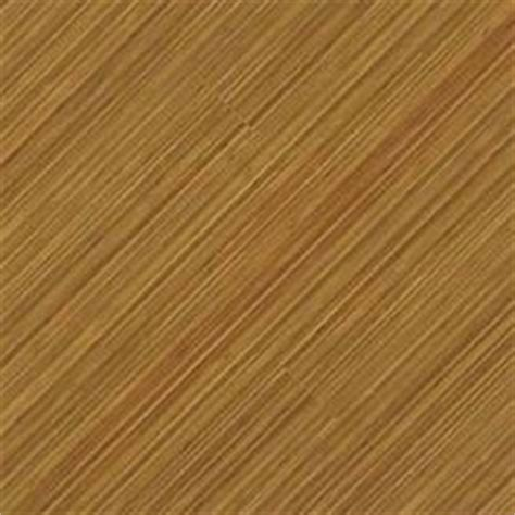 Earthwerks Vinyl Plank Flooring Cleaning by 1000 Images About Sailboat On Boats For Sale