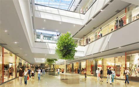 1000 images about mall passage on