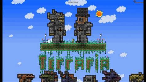 terraria characters pixel art including totalbiscuit