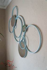 hometalk embroidery hoop ideas katie39s clipboard on With kitchen cabinets lowes with embroidery hoop fabric wall art