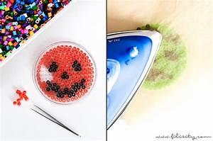 Halloween Dekoration Selber Machen : halloween deko selber machen b gelperlen glasuntersetzer diy blog aus dem ~ Markanthonyermac.com Haus und Dekorationen