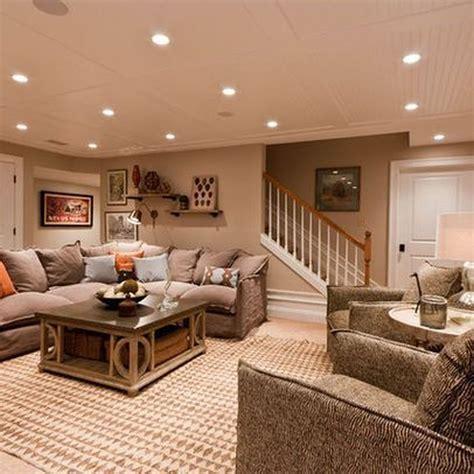 cozy livingroom 60 best warm and cozy living room ideas homearchite com