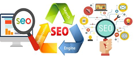 seo company why do you need seo services for your travel portal