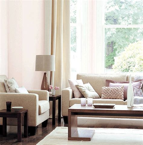 Present Value Of Pearls Light Pink Living Room. Formal Living Room Office. Interior Design Living Room Victorian. Formal Living Room Windows. Living Room Dining Room Combo Apartment. Modern Living Room Design Ideas 2014. Living Room Walls Pinterest. Decorate My Living Room Shabby Chic. White Formal Living Room Furniture