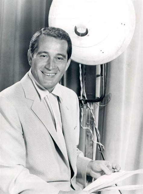 perry como how old how to see old christmas shows with perry como andy