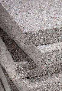 Gebrauchte Immobilie Qm Preis : trockenestrich qm preis mischungsverh ltnis zement ~ Buech-reservation.com Haus und Dekorationen
