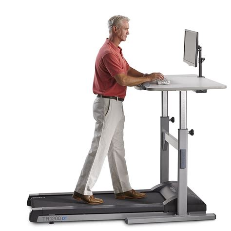 Lifespan Treadmill Desk Dt5 by Lifespan Treadmill Desk Tr1200 Dt5 38 Desktop All