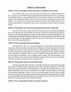 Paper Essay Writing Essay My Favourite Food Chicken Rice English Essay Sample also English Narrative Essay Topics Essay My Favourite Food Causes And Effects Of Stress At Work Essay  Best English Essay