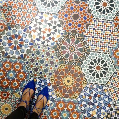 Mediterranean Kitchen Ideas - best 25 spanish tile ideas on pinterest spanish design spanish style homes and spanish interior
