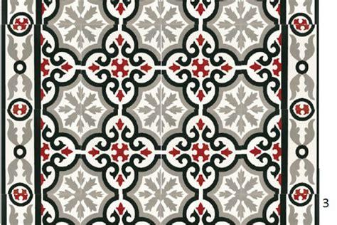 tapis de sol cuisine tapis de sol cuisine paillasson synthtique noir l x