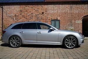 Audi S4 B9 : post pics of your a4 s4 b9 in here audi ~ Jslefanu.com Haus und Dekorationen