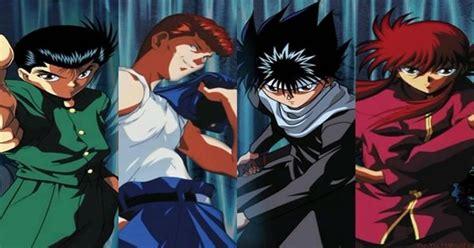 anime death note rese a 20 animes que voc 234 precisa assistir antes de morrer