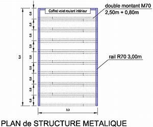 Faux Plafond Autoportant : faux plafond structure m talique ~ Nature-et-papiers.com Idées de Décoration
