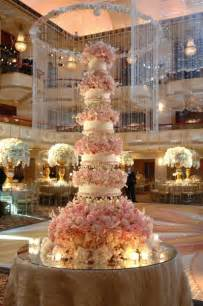 most expensive wedding cake most expensive wedding cakes top 10 ealuxe
