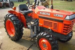 Free Kubota E75n And E75nb3 Operators Manual And Parts