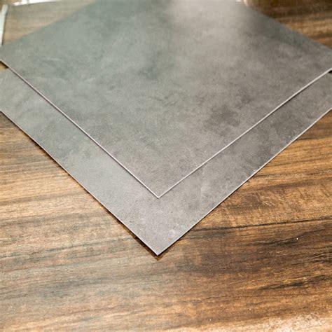 Plastic Laminate Flooring For Bathrooms