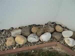 Große Steine Für Garten : gro e steine wackersteine zur gartengestaltung in elztal sonstiges f r den garten balkon ~ Sanjose-hotels-ca.com Haus und Dekorationen