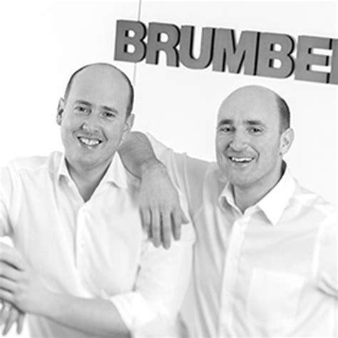 Brumberg Leuchten Sundern by Brumberg Leuchten Gmbh Co Kg Einsu