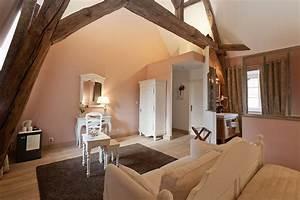 Chambre D39hotes Bourgogne La Jasoupe Chambres D39hotes 4