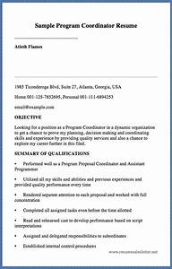 17 best images about free resume sample on pinterest for Free dynamic resume templates