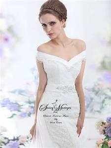 Robe Mariée 2016 : robe de mariee 2014 2015 2016 pas cher sunnymariages paris ~ Farleysfitness.com Idées de Décoration