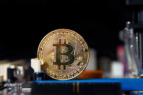 Buy bitcoins from a bitcoin exchange. Chinese Crypto Trading Platform Huobi Launches in Australia - China Money Network