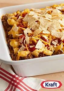 25+ best ideas about Ground beef nachos on Pinterest ...