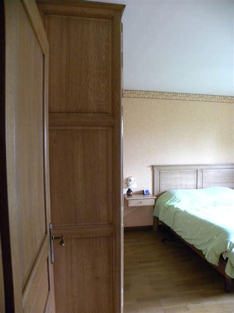 chambre à coucher rustique chambre à coucher chêne rustique gilles martel
