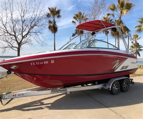 Used Cobalt Wss Boats For Sale by Cobalt Boats For Sale Used Cobalt Boats For Sale By Owner