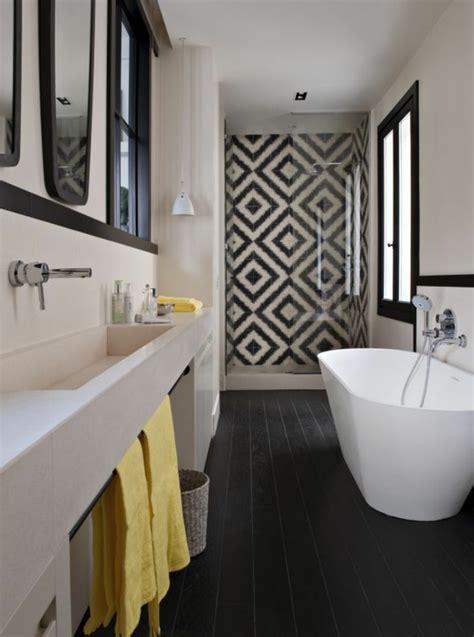 poste radio salle de bain poste radio salle de bain dootdadoo id 233 es de conception sont int 233 ressants 224 votre d 233 cor