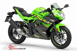 Moto 125 2019 : new model 2019 kawasaki z125 ninja 125 bike review ~ Medecine-chirurgie-esthetiques.com Avis de Voitures