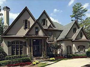 French country ranch style house plans webbkyrkancom luxamcc for French country style ranch home plans