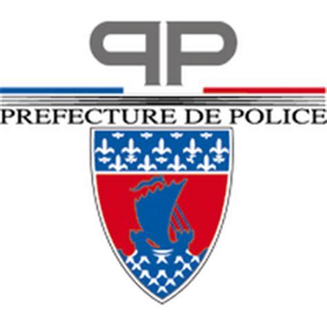 prefecture de porte de clignancourt pr 233 fecture de commissariat de 92 boulevard ney 18 232 me yelp