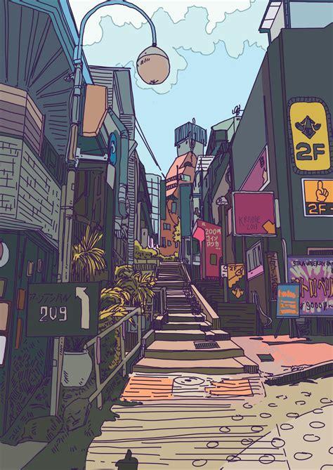 hastily aesthetic anime aesthetic anime