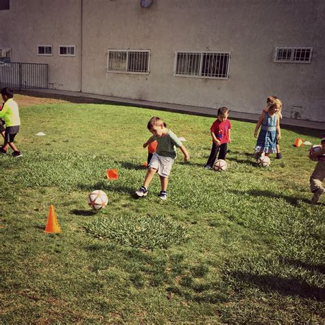 soccer los angeles south home 436 | ?media id=1306070579506387