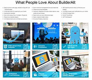 Builderall Review – Discount And Special Bonuses - Make ...