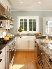 interior kitchen colors modern country kitchen colors interior exterior doors