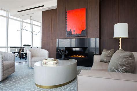 Boston Interior Design By Carolyn Thayer Interiors