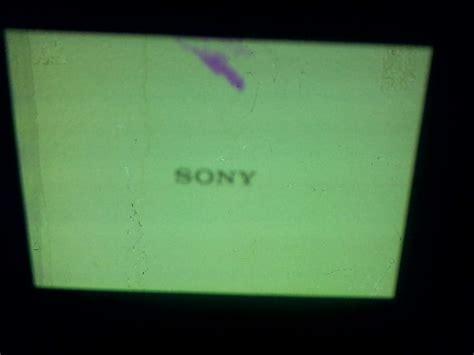 solucionado proyector sony vpl ew7 tiene una mancha en la imagen yoreparo