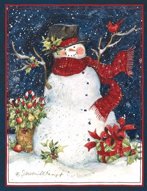 joy christmas cards  singing angels google search