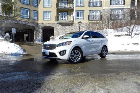 Kia Steering Recall by Kia Hyundai Recall Vehicles To Fix Accelerator And