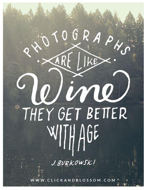 photographs   wine templates  photographers