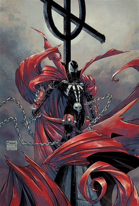 Cover  Spawn Variants   Color
