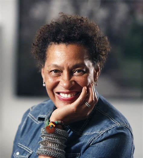Carrie Mae Weems  Macarthur Foundation