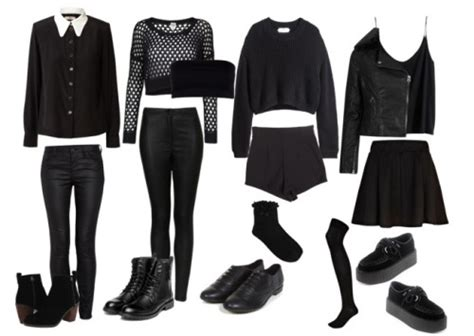 School outfit 2014 | Tumblr