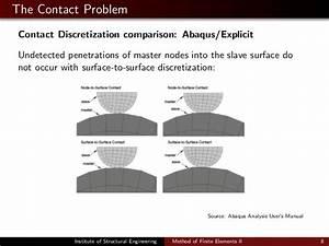 Abaqus Analysis User Manual Vol 6