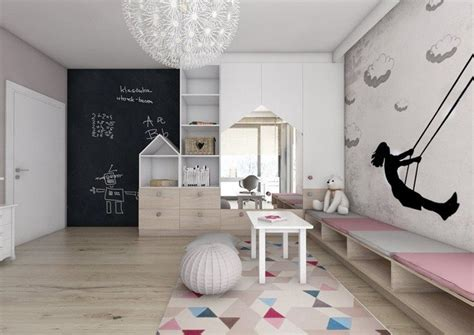 stickers muraux chambre ado wall decor children s room wallpaper stickers paint